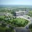 KGBC-C-a-217 광주 바이오에너지 연구개발센터 건설사업