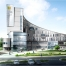 KGBC-C-b-103 한국복지대학교 사회통합교육지원센터